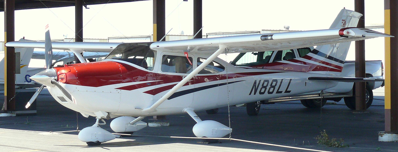 Image Result For Cessna