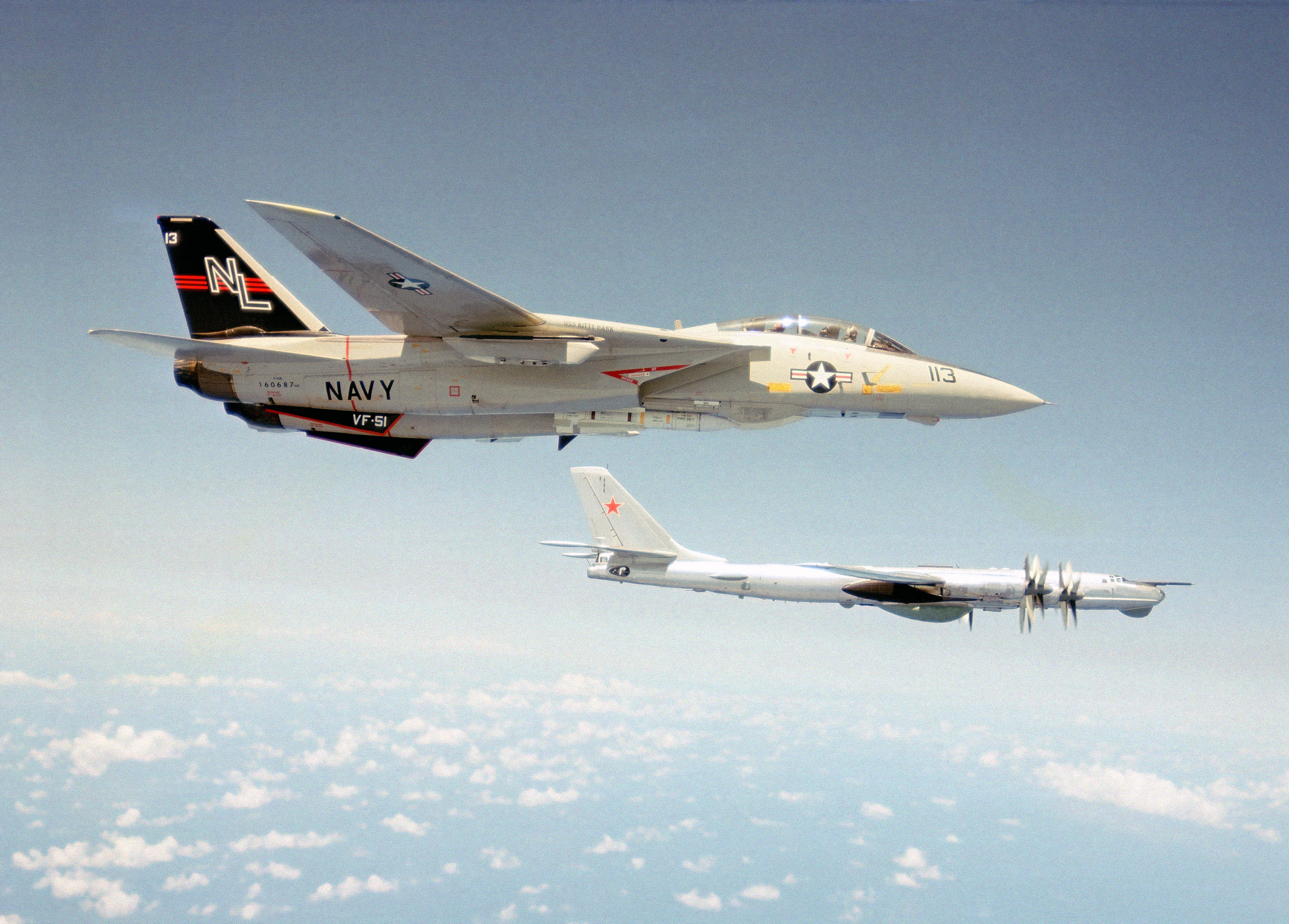 fighting five takes the us navy into the jet age