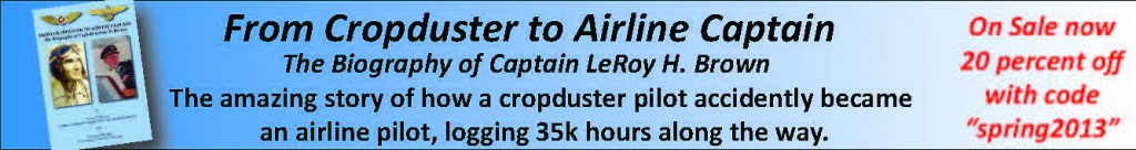 captain_ad